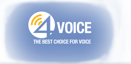 4Voice-logo-new.png